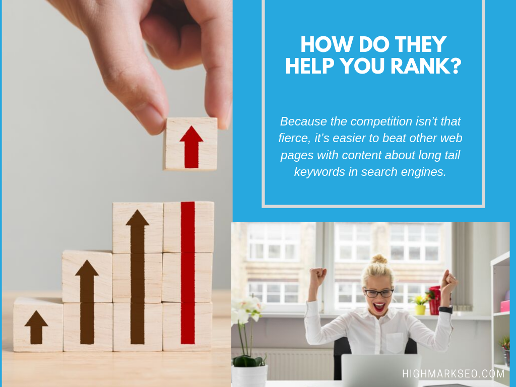 how-do-they-help-you-get-more-traffic-and-rank