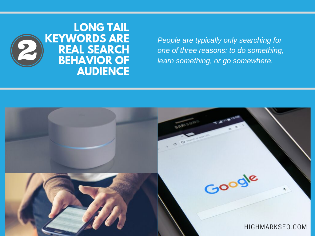 Long-Tail-Keywords-Represents-Real-Search-Behavior-of-Audience