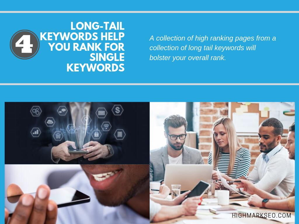 long-tail-keywords-help-rank-money-keywords