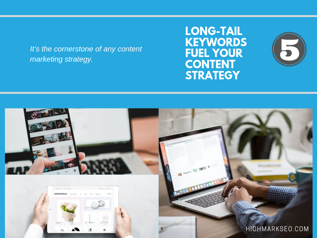 fuel-your-seo-content-strategy