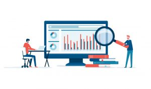 Monitor your content marketing results